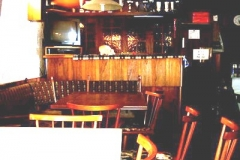 innenrenovierung-fruhjahr-2006
