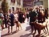 festzug-1970