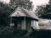 vheim-1959