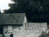vheim-1961